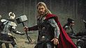 Avengers 4: 'Thor: The Dark World' revela la pista para revivir a los muertos de 'Infinity War'