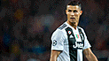 Cristiano Ronaldo habla de su futuro y ¿podría ir a la MLS?