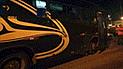 Trujillo: hampones asaltan bus con 23 pasajeros a bordo