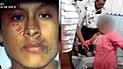 Mejor amiga de menor violada en Cerro Azul estaría implicada en delito [VIDEO]