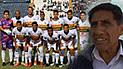 Presidente de Sport Rosario lanza dardo a sus jugadores pese a deuda