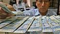 SBS alerta sobre empresas que ofrecen créditos fraudulentos: Conoce cuáles son