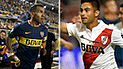 Boca Juniors vs River Plate: final de Copa Libertadores tendría espectador de lujo