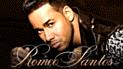 Romeo Santos concierto 2018: Entradas Platinum con descuento exclusivo a S/ 369.90 en Cuponidad