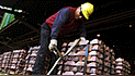 Adex: Exportaciones peruanas cayeron 13% en setiembre