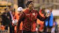 """En Chile llaman """"héroe"""" a Córdova por salvar a Universitario de Deportes"""