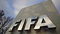 Ley Oviedo: FIFA da ultimátum a la FPF si Congreso modifica norma [FOTO]