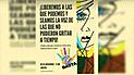 La Libertad: realizarán primera marcha en contra de la violencia hacia la mujer
