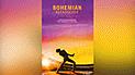 Bohemian Rhapsody recauda más de 100 millones de dólares en su semana de estreno