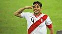 ¿Claudio Pizarro a la selección peruana? Diario As hace pedido a Ricardo Gareca