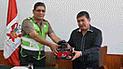 En Tacna la Policía lanzará nueva página web para prevenir delitos