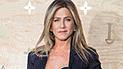 Jennifer Aniston aceptó regresar a la televisión solo por una millonaria razón