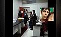 SJL: Dictan 9 meses de prisión contra sujeto que asesinó a su familia a martillazos