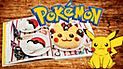 Pokémon: Descubre el libro de cocina con el que podrás preparar platillos inspirados en personajes [FOTOS]