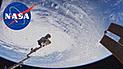 NASA: Difunden imágenes en alta resolución desde espacio [VIDEO]