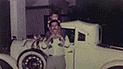 Facebook: hijo de Pablo Escobar habla sobre la violación de su madre