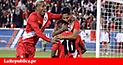 Perú vs Costa Rica: Entradas estarán a la venta desde el 9 de noviembre [VIDEO]