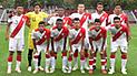 Selección peruana: el difícil grupo de la 'Bicolor' en el Sudamericano Sub 20
