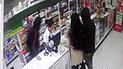 Comas: delincuente es atrapado luego de asalto [VIDEO]