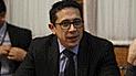 """Miguel Castro a Fuerza Popular: """"Yo no soy un traidor"""" [VIDEO]"""