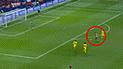 Atlético Madrid vs Borussia Dortmund: golazo de Griezmann que selló el 2-0 [VIDEO]