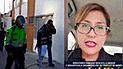 Fiscal explica en un minuto captura de banda dedicada al tráfico de bebés [VIDEO]