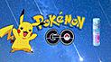 Pokémon GO: desde esta fecha podrás disfrutar el nuevo evento Lluvia Estelar