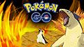 Pokémon GO: Así puedes conseguir el nuevo movimiento tipo fuego especial de Typhlosion