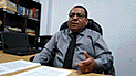 Buscan recuperar dinero o bienes de exalcaldes de Chimbote por corrupción