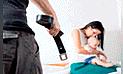 Alarmante: Minsa atiende a más de 75 mil mujeres víctimas de violencia familiar