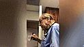 Estados Unidos: médico insultó a su paciente por hablar en español [VIDEO]