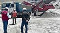 Construyen presa en Tacna sin cumplir expediente