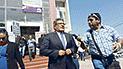 Alcalde de Tacna es investigado por colusión y negociación incompatible