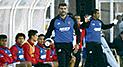 Segunda División: Cienciano listo contra Manucci