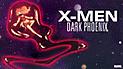 ¿Te imaginas como se vería la saga 'The Dark Phoenix' si fuera un anime? Marvel lo ha hecho realidad