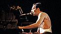 Diez cosas que no sabías de Bohemian Rhapsody, la canción que da nombre a la película [FOTOS]