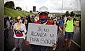 Crisis en Venezuela: Inflación en el país de Maduro llegó a los 500.000% en septiembre