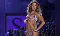 Conozca los motivos por los que Gisele Bündchen dejó de desfilar para Victoria's Secret