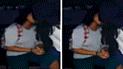 Facebook Viral: Joven que quiso 'trolear' a dos lesbianas terminó siendo humillado [VIDEO]
