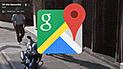 Google Maps: descubre que su marido es infiel, luego de buscar su trabajo con la app [FOTOS]