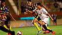 Universitario: ¿por qué ya no es considerado Paulo De la Cruz en el equipo?