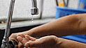Sedapal anuncia nuevo corte de agua para este viernes 9 de noviembre