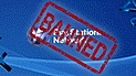PlayStation Network y las cuentas baneadas por canjeo de códigos se vuelven tendencia en Twitter