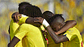 Perú vs Ecuador: Selección ecuatoriana dio la lista de convocados para amistosos