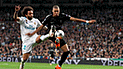 La locura que iba a realizar el Real Madrid por Kylian Mbappé en el 2017