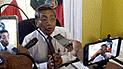 Moquegua: Alcalde Hugo Quispe cesa y repone a nueve funcionarios