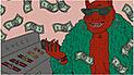 El negocio de los memes: así te puedes hacer millonario