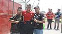 John Narváez, figura del Melgar es convocado a la selección de Ecuador