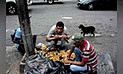 Venezuela: En octubre la hiperinflación fue de 142,8%