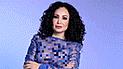 Janet Barboza es comparada con Susy Díaz por su nuevo look [FOTOS]